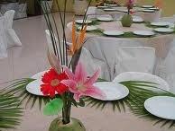 festa havai