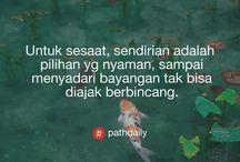 path daily