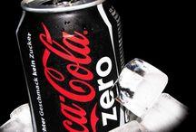grossiste boissons / Distriburger, fournisseur de boissons, grossiste et destockeur. Découvrez une large gamme de boisson à prix discount : Coca cola, Fanta, Sprite, Ice tea, Pepsi, 7up... sur https://shop.distriburger.com
