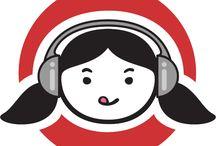 Nom Nom Paleo Podcasts / The latest podcast episodes from Nom Nom Paleo!