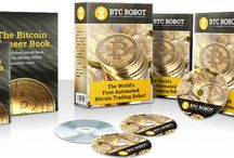 Bitcoin Trading Bots / We review & recommend the latest bitcoin trading bots. Learn what bots are best for helping you make money trading bitcoin.