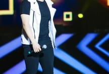 Shindong SJ