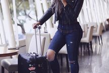 travel clothes, places to travel✈