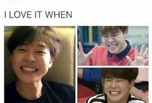BTS Memes¿?¿