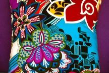 familia colera arts and crafts / @COLERA.LAFAMIGLIA@GMAIL.COM
