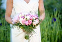 Wedding photos by Ingvild Hovda / #Weddinginspo #weddingphoto #Ingvildhovdaphotography #wedding #flowers #inspo