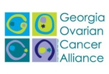 Ovarian Cancer Awareness / by Kimberly Emory