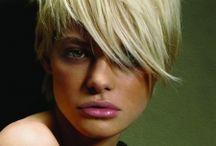 Short Cuts / Great short hair cuts
