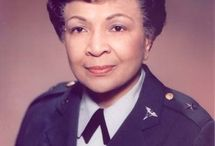 US Army Nurse Corps / by Barbara Smith