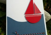 cartes bord de mer