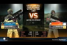 Kill Shot Bravo hack GOLD