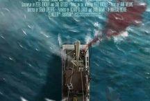 Alt Film Posters