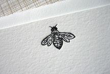 Little Bee..