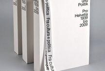 book separater