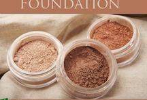 Foundation DIY