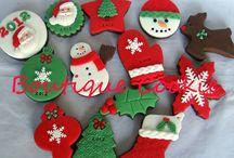 yılbaşı kurabiyesi 5
