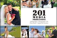 July 2013 Advertisers / Meet the fantastic advertisers who appear in the July 2013 issue of Forsyth Woman Engaged!