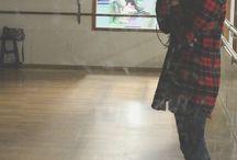 ♡Perfection♡