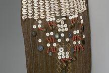 Wall textiles