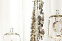 jewellery vm-ing ideas