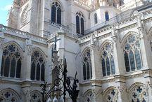 Ciudades: Burgos