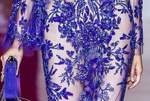 Pretty Dresses 5
