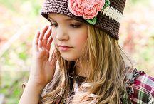 Winter Hüte