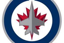 Winnipeg Jets.