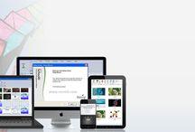Sınıf Yönetim Sistemleri / NetOp Vision Pro Sınıf Yönetim Sistemleri