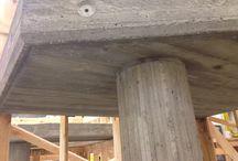Svendeprøven betongfag