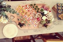 simple garden party / by Lizz with 2 Zs