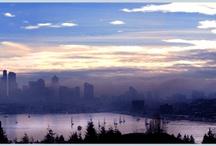 Seattle / by Anna Hardesty