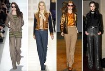 Style / Wearables / by Ulrika Matthews