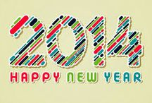 In 2016!!! / BACKGROUNDS FOR FACEBOOK
