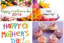 MOTHERSDAY GIFT IDEAS / Ιδεες για δωρα για την γιορτη της Μητερας απο το Woodhouse και το e-shop μας www.woodhouseshop.gr