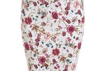 Pencil Skirts / Pencil Skirts for Women