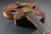 guitars / guitars