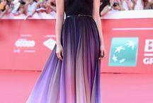 SOS quero esse vestido