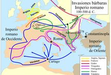 mapas históricos