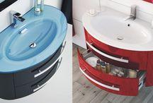 Arredamento: Bagno Moderno
