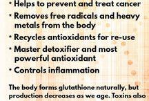 Liver Detox and health