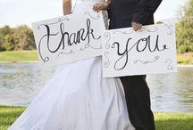 Podziękowanie Za Zaproszenie Na Ślub / Zastanawiasz się jakie Podziękowanie Za Zaproszenie Na Ślub powinieneś wybrać? Wejdź na nasz blog, tam znajdziesz praktycznie porady. Jakie zaproszenia ślubne wybrać, jaki prezent na 25 rocznicę ślubu. Zapraszamy!