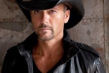 Tim McGraw / Tim McGraw Music,videos,photos and more