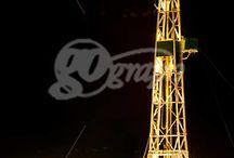 418 нефтяная вышка