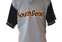 Silver Hawk Jerseys / Official Silver Hawks Apparel is Available at the Hawks Nest Team Store!
