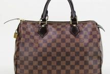 handbags-at-mp / by acedonia made