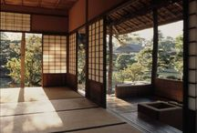 dom japoński