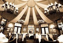 Las Vegas Brio Tuscan Grille