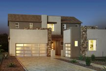 Now Open Fabulous New Communities! / See our newest communities in the Phoenix area!