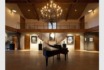 Amazing Interiors / Amazing Interiors of homes for sale on www.realestate.co.nz